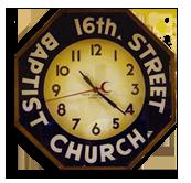 16th-street-clock