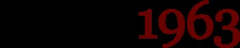 kib-logo-min