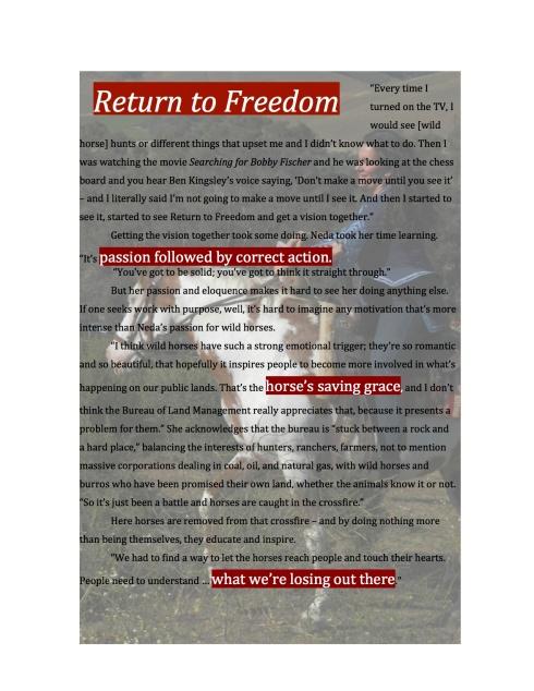 poster-final-rtf-passion-pdf-copy