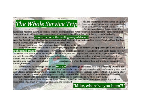 poster-final-whole-service-blog