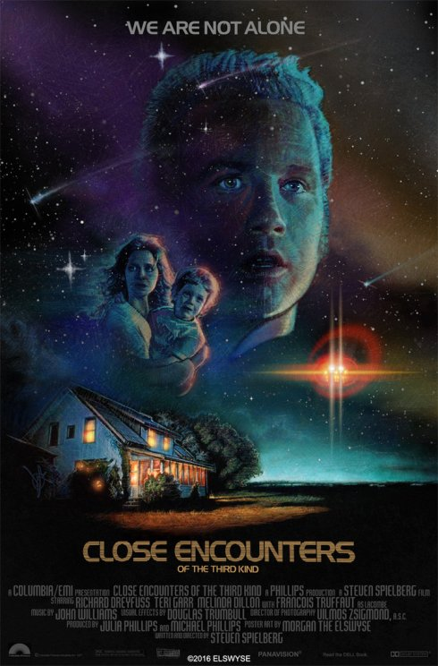 close_encounter_of_the_third_kind_movie_poster_ii_by_elswyse-dahtolo